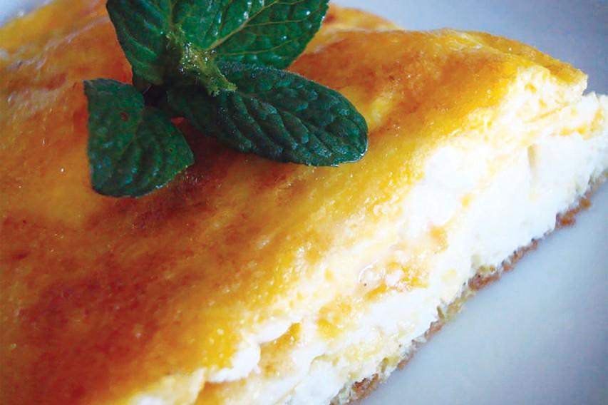 recette-omelette