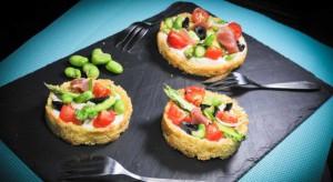 tartelette-brocciu-asperges-1-630x400
